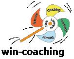 win-coaching